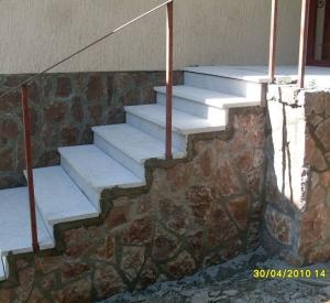 Sremcica-Baski-Granit