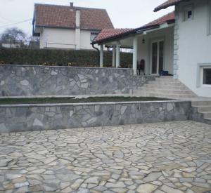 lazarevac-Plava-Studenica-Ravni