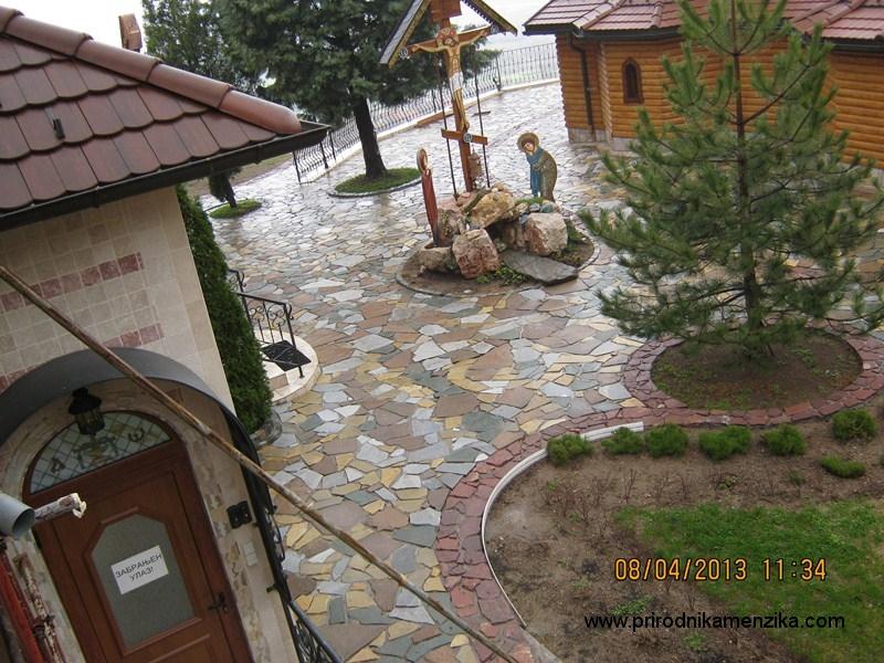 paracin-manastir-30-copy